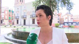 El PSOE de Orihuela arremete contra el equipo de gobierno por la pérdida de subvenciones