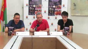 Vuelve el festival APARECIUM a Pilar de la Horadada
