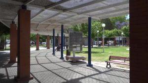 La UMH busca a emprendedores de la Vega Baja