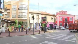 Aumenta la población extranjera en la provincia de Alicante