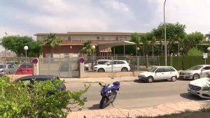 Polémica en Albatera por un vídeo de alumnos del IES