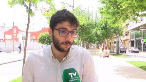 PSOE y Cambiemos cargan contra Cs por querer la alcaldía oriolana
