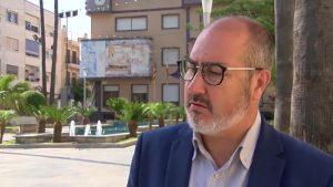La fecha del juicio por los presuntos delitos electorales del PSOE de Benejúzar en 2015, en el aire