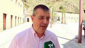 Toni Cantó asegura que Miguel Hernández no habría podido publicar sus obras hoy en castellano