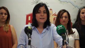 El Ayuntamiento de Redován arranca el mandato con el reparto de concejalías
