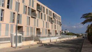 La Conselleria mantiene abierto el plazo de solicitudes para el alquiler de viviendas en Orihuela