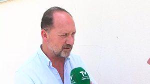 Bascuñana activa la nueva junta de gobierno de Orihuela