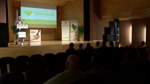 Jornada técnica sobre residuos en la Vega Baja