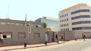 La Guardia Civil incrementa los detenidos por delitos contra el patrimonio en Torrevieja