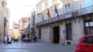Orihuela recibe una subvención de 5.000 euros para mejorar su portal de transparencia