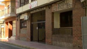 El PSOE, a la deriva: de «los andreses nos vamos» a registrar un grupo municipal de 5 concejales