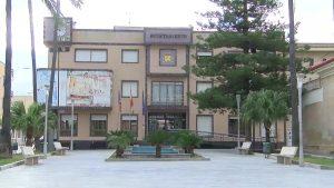 21 de los 27 municipios de la comarca se benefician de las ayudas para deporte de la Diputación