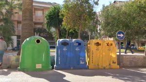 Un estudio del Consorcio revela que la comarca están más concienciada con el medio ambiente
