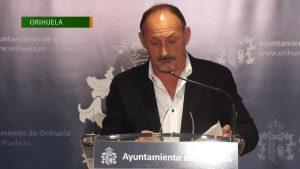 """Multa de más 3000 euros y decomiso de dos perros a un ciudadano por """"infracciones"""" varias"""