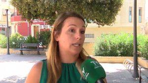 Redován destina 5.000 euros a las ayudas por la adquisición de material escolar