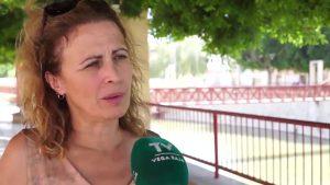 Rojales celebra un nuevo Festival de Habaneras tras el éxito de las anteriores ediciones