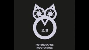 Nace en Orihuela una Asociación de Fotógrafos Nocturnos