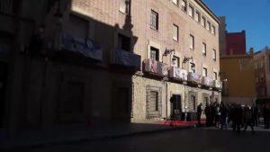 Orihuela ultima la adjudicación del contrato para la rehabilitación de los antiguos juzgados