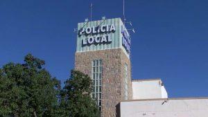 La policía de Orihuela detiene a tres personas por presuntos delitos de tráfico de drogas