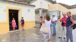 La Fundación Cultural Miguel Hernández recibe 55.000 euros del Consell
