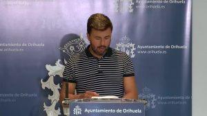 Orihuela solicita más de 6.000 euros en subvenciones para dinamizar sus museos