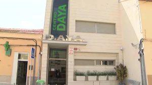El centro multifuncional de Daya Vieja será reformado con una inversión de 180.000 euros