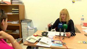 El Comité Ejecutivo de Cs destituye a la junta directiva en Torrevieja coordinada por Almira