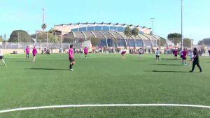 El deporte torrevejense se vuelca con la Vega Baja