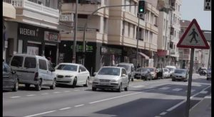 El PP lleva a Pleno una bajada de tasas e impuestos municipales en Los Montesinos