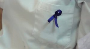 Salud de Orihuela detecta 62 casos de violencia machista en el cribado a 4.128 mujeres en 2018