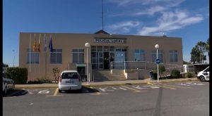 Sipol denuncia la escasez de medios que sufre la Policía Local