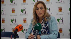 Almoradí celebra del 26 al 29 de noviembre las jornadas «La ciudad como espacio educativo»