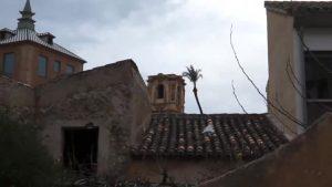 Los espacios culturales de Orihuela recuperan su función tras la gota fría