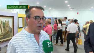 El ex alcalde de Redován, Emilio Fernández, entre los nuevos asesores del Ayuntamiento de Orihuela