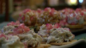 Albatera celebra este fin se semana las II Jornadas Gastronómicas de la Granada