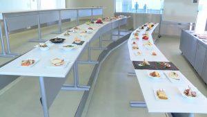 37 restaurantes de Torrevieja unirán el mar y la huerta de la Vega Baja en una misma tapa