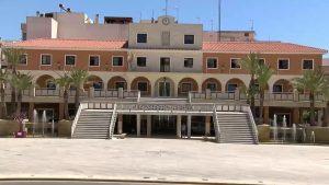 Guardamar se adhiere a la Red Gastro Turística de la Comunitat Valenciana