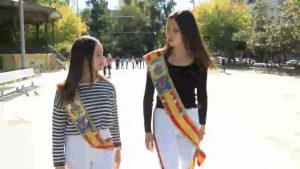 Orihuela acoge este sábado la gala de elección Reinas y Damas
