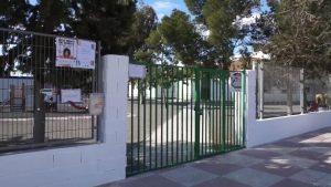 Albatera podrá comenzar las obras del Virgen del Rosario y Santiago Apóstol en 2021