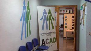 El Centro de Día de Drogodependencia de Orihuela, al servicio de los ciudadanos