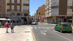 Guardamar recibe dos subvenciones por valor de 928.218 euros para dar trabajo a 48 desempleados