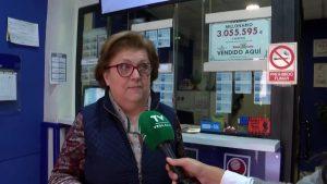 La Bonoloto deja más de tres millones de euros en Orihuela