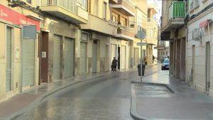 Paralizados dos desahucios previstos hoy en Callosa de Segura