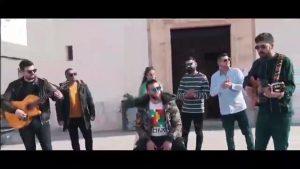 """Tardeo Benéfico Ave Fénix"" en Orihuela"