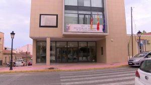 """Cs interpone una queja ante el Síndic por la """"negativa reiterada"""" del alcalde a dar información"""