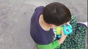 Un niño callosino se queda sin viaje de fin de curso