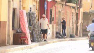 Se amplía hasta el 31 de diciembre la solicitud de ayudas para viviendas afectadas por la DANA