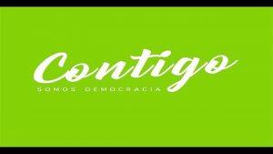 La Ejecutiva Provincial de Contigo Somos Democracia apoyará la movilización del plurilingüismo