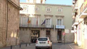El PSOE Orihuela critica la opacidad y retraso de los proyectos de los Fondos EDUSI