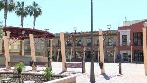 Rafal da luz verde al presupuesto 2020.Primer municipio de la Vega Baja en aprobarlo